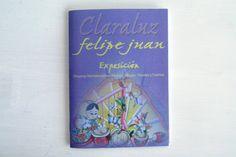Catálogo Serie ClaraLuz