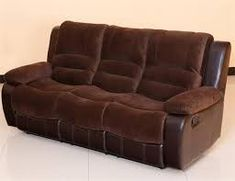 Recliner sofa covers – a comfortable look with elegance for daily use Cool Couches, White Couches, White Desk With Drawers, Sofa Covers Online, Couch Covers, White Faux Wood Blinds, Retro Couch, Colorful Couch, Sofa Colors