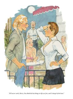 Sexy Girl and Man Headswap 4 by arkhamkinght77.deviantart.com on @DeviantArt