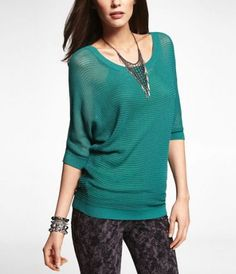 EXPRESS: Gift Ideas: Give the Gift of Style - Shop Express Clothing #ExpressHoliday #ExpressLife