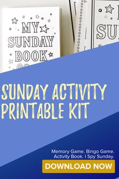 Fun for all ages! For a long and intense game, or use half that for a quicker game or for younger children. Great for Sunday Activities! Get yours now. #SundayPrintables #SundayActivity #LatterDaySaint #Ministering #MinisteringPrintables #LDSprintables Sunday Activities, Primary Activities, Enrichment Activities, Book Activities, Relief Society Lesson Helps, Relief Society Lessons, Quick Games, Intense Games, Five In A Row