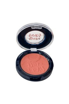 Magnolia, Eyeshadow, Make Up, Beauty, Makeup Products, Amanda, Mom, Buy Makeup, Makeup Blush