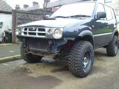Terrano Nissan Terrano Ii, 4x4, Monster Trucks, Cars, Four Wheel Drive, Stuff Stuff, Autos, Car, Automobile
