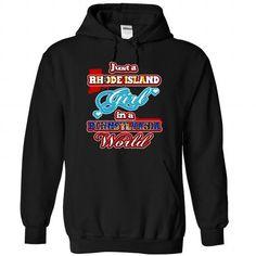 JustXanh003-043-PENNSYLVANIA - #grey sweatshirt #gray sweater. LIMITED TIME => https://www.sunfrog.com/Camping/1-Black-84671043-Hoodie.html?68278