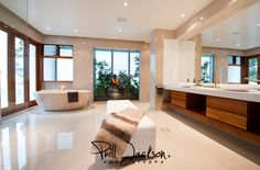 1000 images about elegant luxury custom home on pinterest for Gardner custom homes