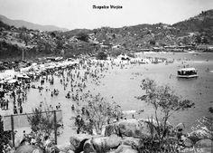 Acapulco Guerrero Mexico 80