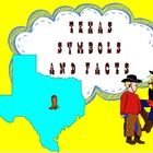 This Smartboard unit is a fun interactive way for primary students to learn about Texas. The unit consists of different important symbols, fun fact...
