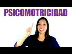 Psicomotricidad: Canciones de movimiento - YouTube Finger Plays, Brain Breaks, Play Therapy, Musicals, Spanish, Classroom, Youtube, Album, Education