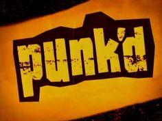 Original series title card (2003–05)