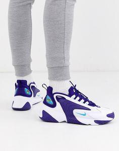 Nike zoom 2k femme❤❤