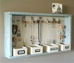 Tips-para-organizar-closet-y-cajones-39.jpg (500×430)