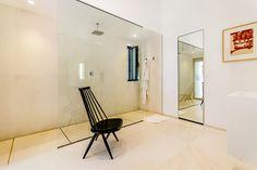 Villa Deco, Ibiza | Luxury Retreats