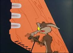 WiffleGif has the awesome gifs on the internets. wile e coyote looney tunes gifs, reaction gifs, cat gifs, and so much more.