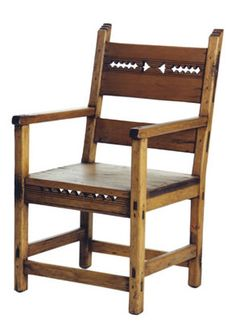 spanish colonial furniture santa fe - Google Search