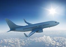 Një avion special do t'i marrë të enjten pasagjerët që i kërkon Tribunali Airline Travel, Dog Travel, Train Travel, Best Airlines, Cheap Airlines, Air Tickets, Airline Tickets, Online Air Ticket, Hainan Airlines
