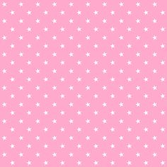 Free digital happy pink scrapbooking papers - ausdruckbares Geschenkpapier - freebie | MeinLilaPark – DIY printables and downloads   :))