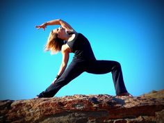 teachers offer training in #massage, #yoga, #meditation, and herbal medicines in #course.