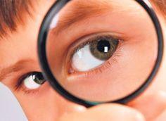 9d968381de Cuida tu salud visual tanto si llevas gafas graduadas como lentillas