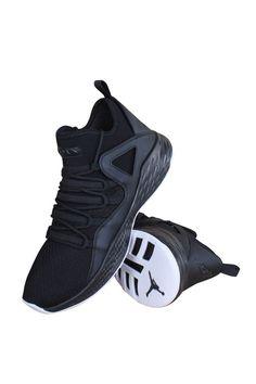 7e2ceb8a281f 881465-010 jordan black white men formula 23