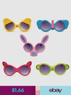 Toddler Boy GAP Baby Girl NWT Wayfarer Retro Sunglasses Tortoiseshell UVA