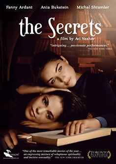 The Secrets (English Subtitled) Amazon Instant Video ~ Fanny Ardant, http://www.amazon.com/dp/B00TKRSEYS/ref=cm_sw_r_pi_dp_.oEevb0QWXHTD
