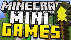 DE EERSTE LIVESTREAM! Minecraft Minigames Livestream #1 Matias Gaming