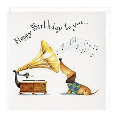 c330-happy-birthday-to-you-musical-card-by-rachel-baines-with-envelope.jpg