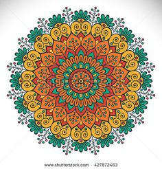 Find Ornament Beautiful Card Mandala stock images in HD and millions of other royalty-free stock photos, illustrations and vectors in the Shutterstock collection.