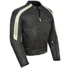 Save $ 130.04 order now Joe Rocket Hemp Jacket 2XL Black at Best Motorcycle Jack