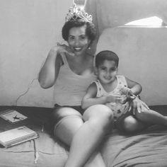 Ele: - Titia você é princesinha. Eu: - Sou?  Ele: - Sim, e eu sou um cavaleiro. Rsrs 💖😍 #boanoite #alineesuasasneiras #coisasdealine
