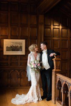 Danielle harris photography danielleharrisphotography56 for Rent wedding dress dc