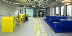 Experience center studio1:1 Zoetermeer The Netherlands