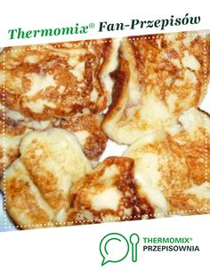 Sides For Chicken, Pierogi, Low Carb Side Dishes, Bbq, Veggies, Keto, Breakfast, Easy, Recipes