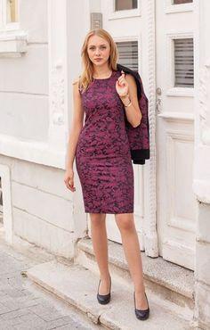 graphite clothing #fashion #style #classy