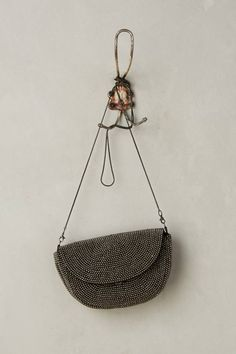 La Garee Beaded Bag