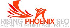 Rising Phoenix SEO Helps Boost Companies To The Top