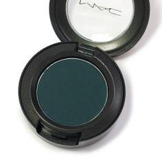 MAC - Eyeshadow - Plumage