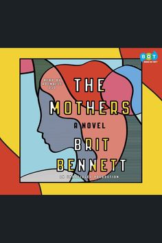 The Mothers: A Novel on Scribd