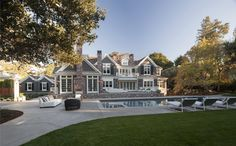 The Most Expensive Homes in the Most Expensive ZIP Codes - Mansion Global   http://wohnenmitklassikern.com/