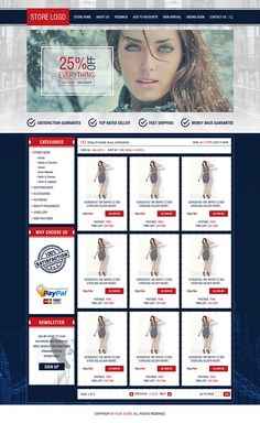 Best EBay Store Listing Template Images On Pinterest Auction - Html ebay listing template free