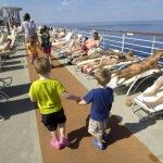 Things to Know Before Booking Your Family Cruise: Tips From a 12-Year-Old