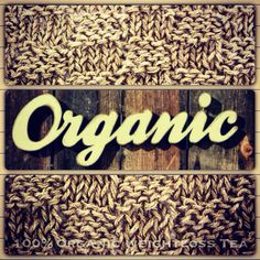 """#yummy check us out @organitrim !  """"Good health starts from within"""" We are a 100% Organic weightloss & detoxification tea! Each and every ingredient is 100% ORGANIC. Put good things in your body, heart, mind & soul! You only have one body, so take care of it!  #healthy#organic#eatclean#healthyeats#healthylifestyle#healthfood#healthychoices#love#body#detox#detoxification#weightloss#diet#teatox#nongmo#love#newyork#california#florida#texas#good#best#great"""