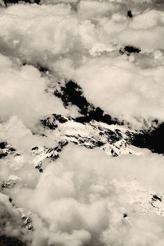 Polar Expedition by Saskia Schmidt, via Behance