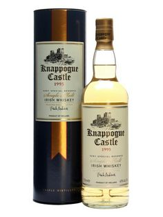 Great whiskey a must have for your collection.