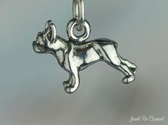 Hey, I found this really awesome Etsy listing at https://www.etsy.com/listing/70334322/boston-terrier-or-french-bulldog-charm