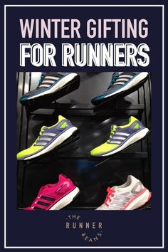 Running has become a main hobby for many, including me. Running gear, running shoes, and running related items have topped my wishlist with more regularity. As we get nearer to the holidays/birthday, here's how to make a Runner's Wish List. Here's a blog to help our gift-giving friends and family with some ideas for what we runners might like this year! Cold Weather Running Gear, Winter Running, Runner Beans, Running For Beginners, Marathon Running, Travel Wardrobe, Mens Activewear, Travel Activities, Running Workouts
