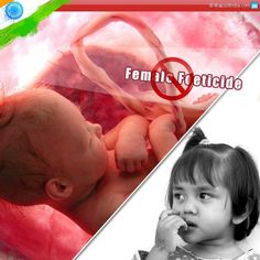 Essay on girl infanticide in india Sex-selective infanticide has increased in present day patriarchal India. The bias infanticide is. Female Infanticide In India Sociology Essay, of girl.