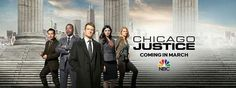 Chicago Justice Chicago Shows, Chicago City, Philip Winchester, Chicago Justice, New Career, Movies And Tv Shows, Movie Tv, Tv Series, Police