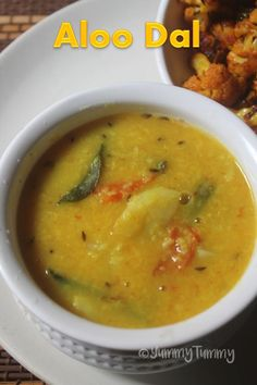 52 Best Ideas for healthy recipes dinner fish veggies Aloo Recipes, Veg Recipes, Potato Recipes, Organic Recipes, Indian Food Recipes, Healthy Dinner Recipes, Vegetarian Recipes, Cooking Recipes