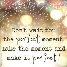 #truth - just do it! | Mary Kay